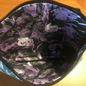 Sephora Bags - Urban Decay cosmetic bag